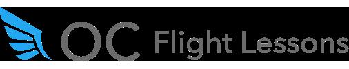 OC Flight Lessons