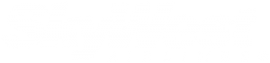 SkyWest Airlines Partnership