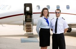 Airline Pilot Program
