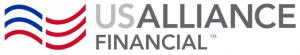 USAlliance financial